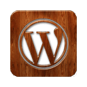 Mit WordPress Geld verdienen