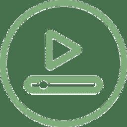 Kein Weg führt vorbei am Online-Video-Marketing! Teil 2