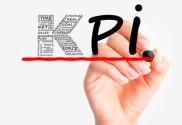 KPI - Key-Perfomance-Indicator