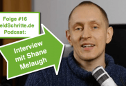 Thrive Themes Shane Melaugh